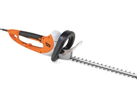 Pruners and Hedge Trimmers
